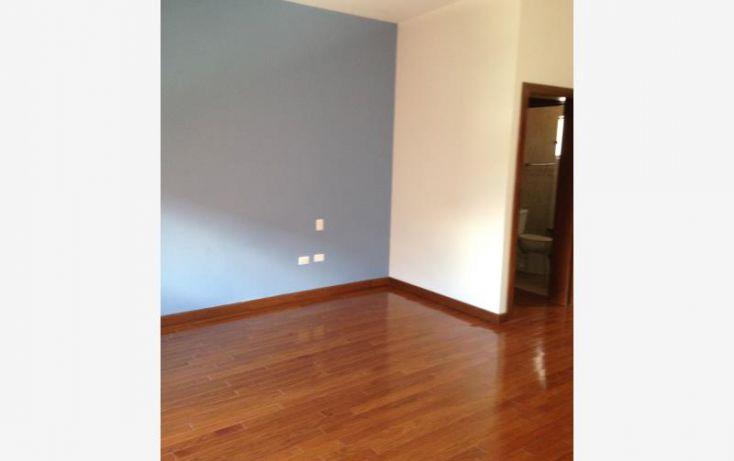 Foto de casa en venta en rincón de los granados 6322, cantera del pedregal, chihuahua, chihuahua, 1538636 no 37