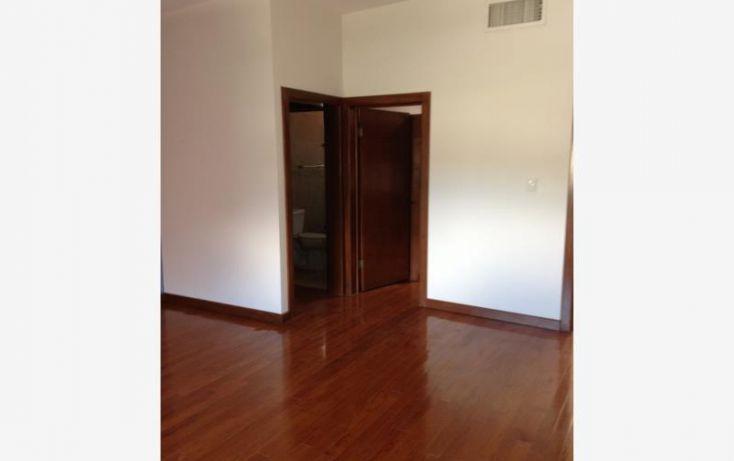 Foto de casa en venta en rincón de los granados 6322, cantera del pedregal, chihuahua, chihuahua, 1538636 no 38