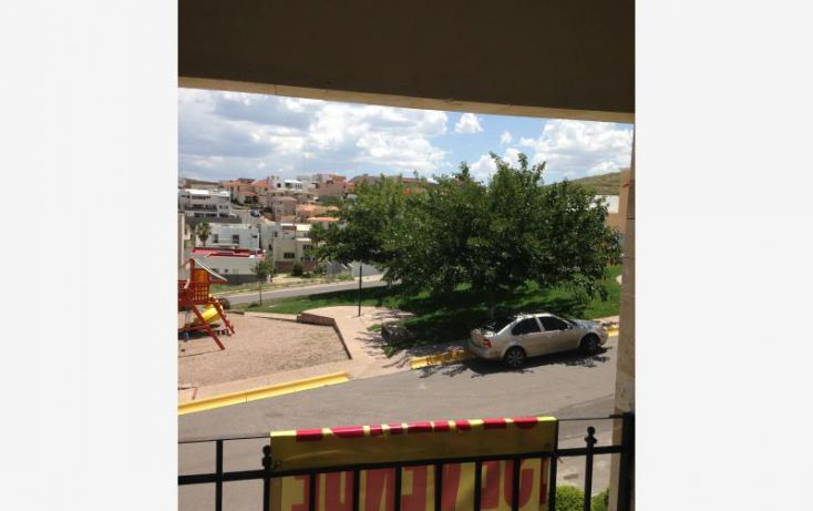Foto de casa en venta en rincón de los granados 6322, cantera del pedregal, chihuahua, chihuahua, 1538636 no 42