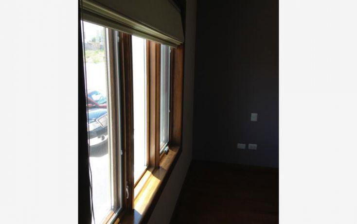 Foto de casa en venta en rincón de los granados 6322, cantera del pedregal, chihuahua, chihuahua, 1538636 no 43