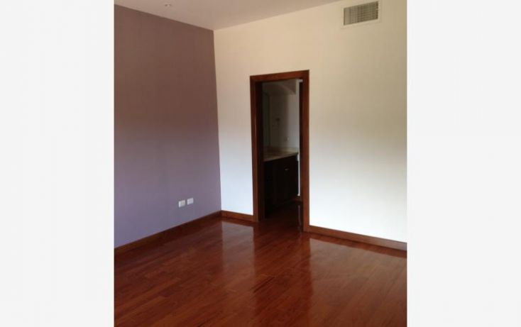 Foto de casa en venta en rincón de los granados 6322, cantera del pedregal, chihuahua, chihuahua, 1538636 no 44