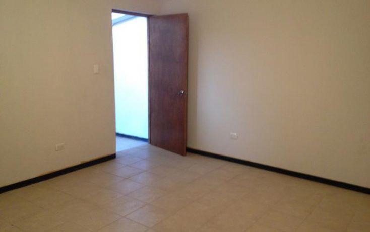 Foto de casa en venta en rincón de los granados 6322, cantera del pedregal, chihuahua, chihuahua, 1538636 no 47