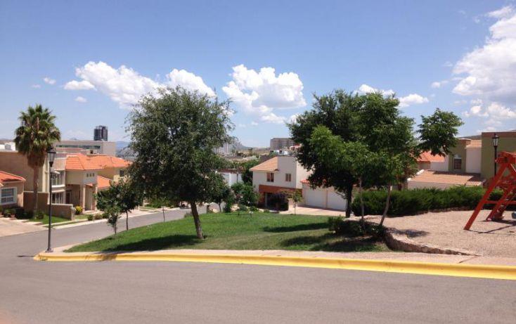 Foto de casa en venta en rincón de los granados 6322, cantera del pedregal, chihuahua, chihuahua, 1538636 no 48
