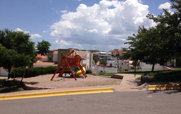 Foto de casa en venta en rincón de los granados 6322, cantera del pedregal, chihuahua, chihuahua, 1538636 no 49