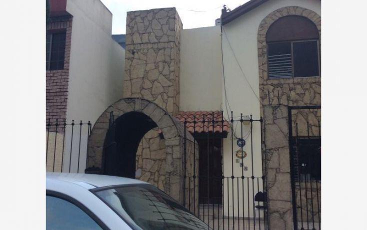 Foto de casa en venta en rincón de los pinos 144, balcones de anáhuac sector 1, san nicolás de los garza, nuevo león, 1993706 no 02