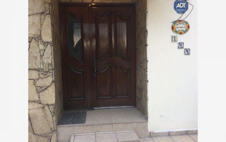 Foto de casa en venta en rincón de los pinos 144, balcones de anáhuac sector 1, san nicolás de los garza, nuevo león, 1993706 no 03