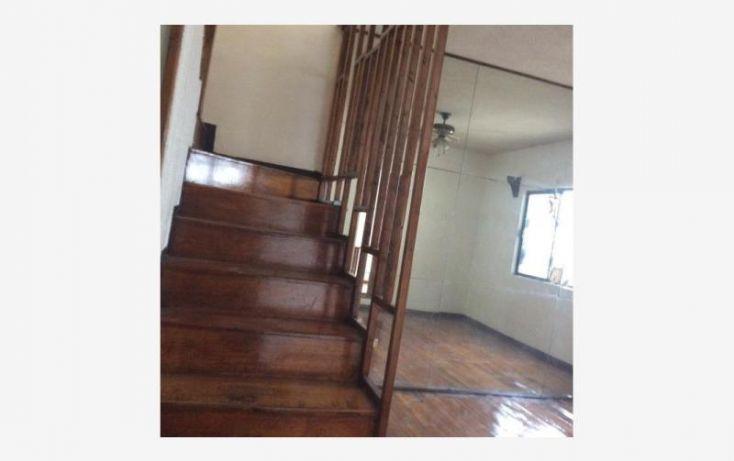 Foto de casa en venta en rincón de los pinos 144, balcones de anáhuac sector 1, san nicolás de los garza, nuevo león, 1993706 no 07