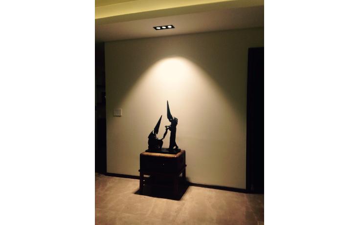 Foto de departamento en venta en  , rincón de los reyes, san andrés cholula, puebla, 1269953 No. 20