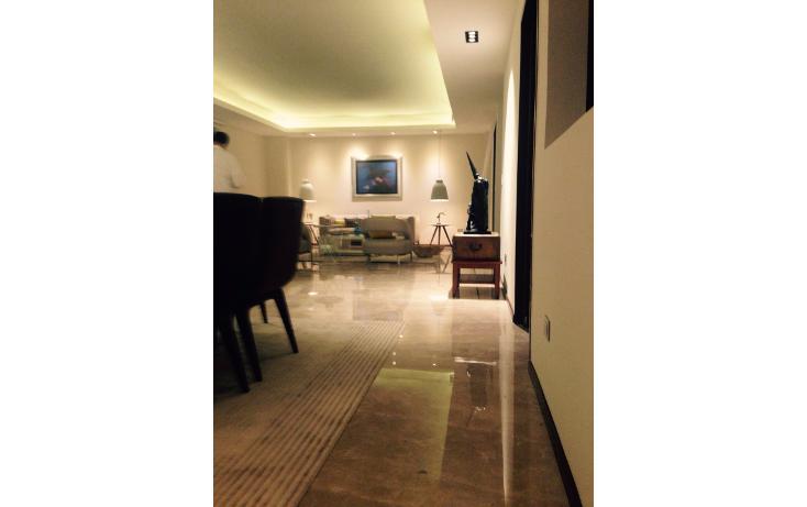 Foto de departamento en venta en  , rincón de los reyes, san andrés cholula, puebla, 1269953 No. 23