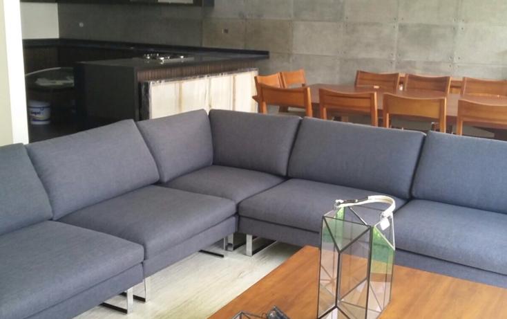 Foto de casa en venta en  , rinc?n de los reyes, san andr?s cholula, puebla, 1384421 No. 06