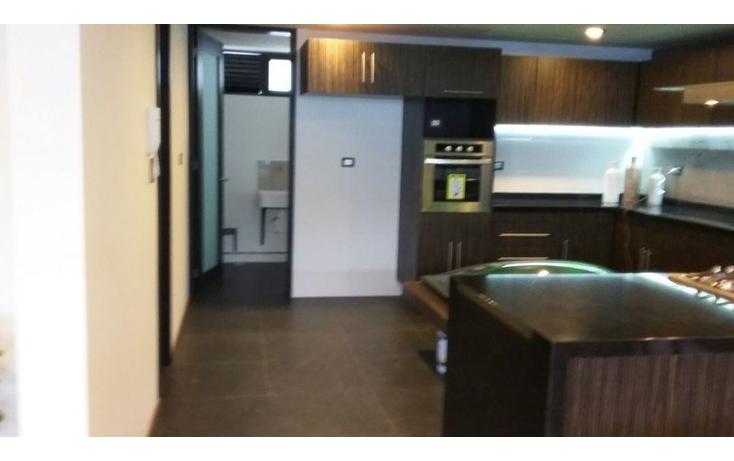 Foto de casa en venta en  , rinc?n de los reyes, san andr?s cholula, puebla, 1384421 No. 14