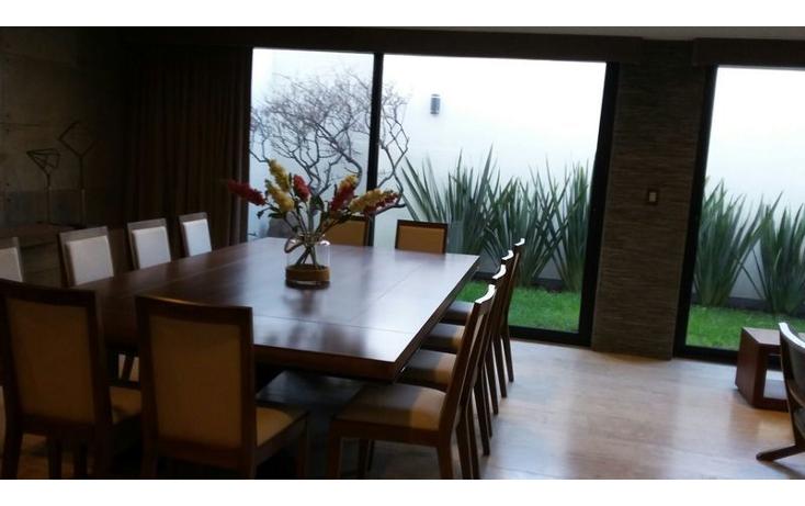 Foto de casa en venta en  , rinc?n de los reyes, san andr?s cholula, puebla, 1384421 No. 15