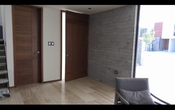 Foto de casa en venta en  , rinc?n de los reyes, san andr?s cholula, puebla, 1384421 No. 20
