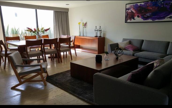 Foto de casa en venta en  , rinc?n de los reyes, san andr?s cholula, puebla, 1384421 No. 22
