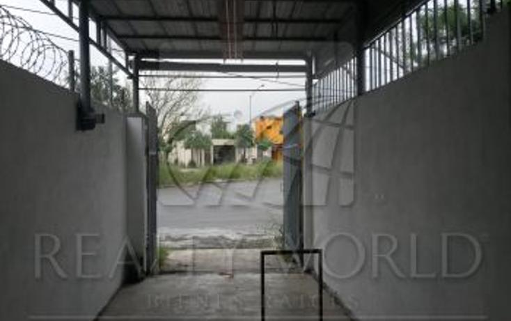 Foto de bodega en renta en, rincón de los sabinos, guadalupe, nuevo león, 1160839 no 02