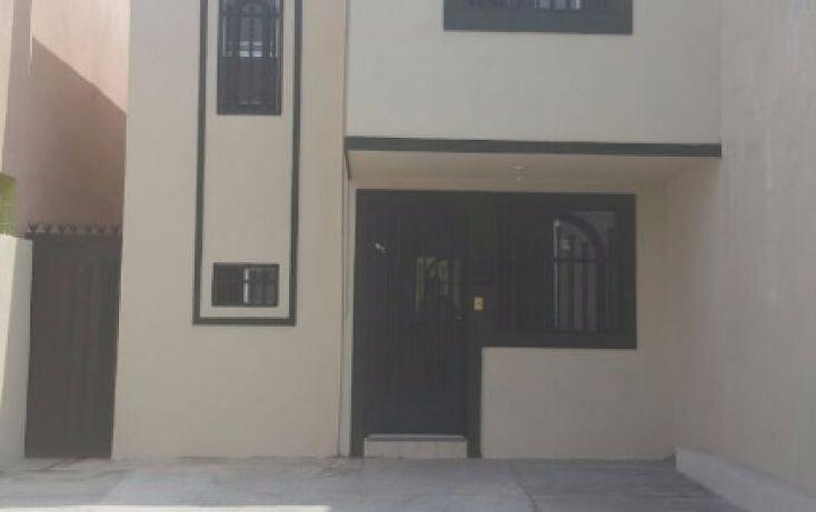 Foto de casa en venta en rincon de miravista, rincón de miravista, general escobedo, nuevo león, 1950410 no 02