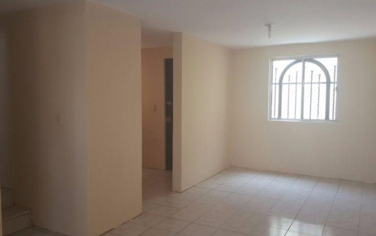 Foto de casa en venta en rincon de miravista, rincón de miravista, general escobedo, nuevo león, 1950410 no 03
