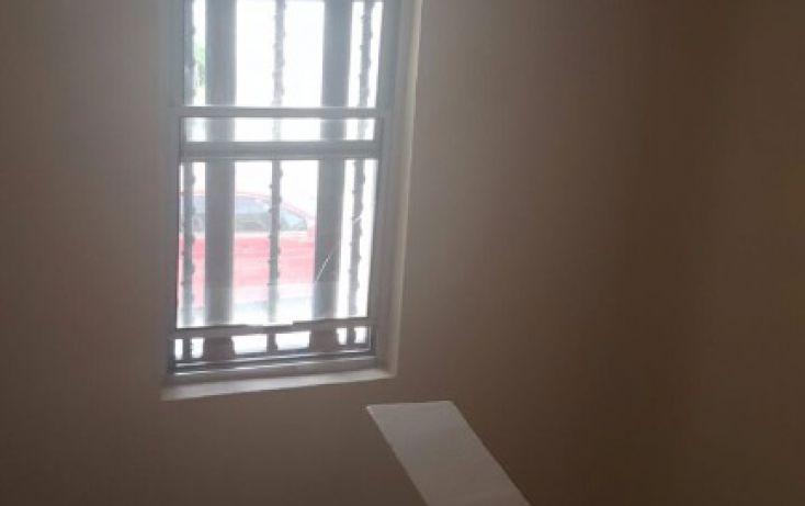 Foto de casa en venta en rincon de miravista, rincón de miravista, general escobedo, nuevo león, 1950410 no 06