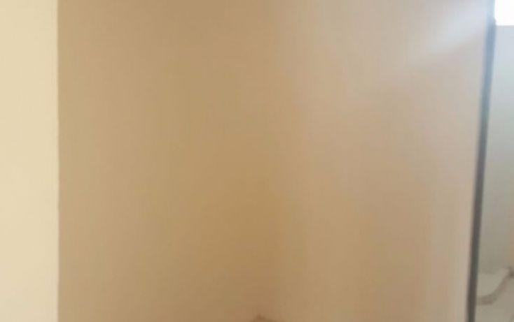 Foto de casa en venta en rincon de miravista, rincón de miravista, general escobedo, nuevo león, 1950410 no 07