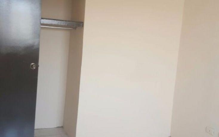 Foto de casa en venta en rincon de miravista, rincón de miravista, general escobedo, nuevo león, 1950410 no 08