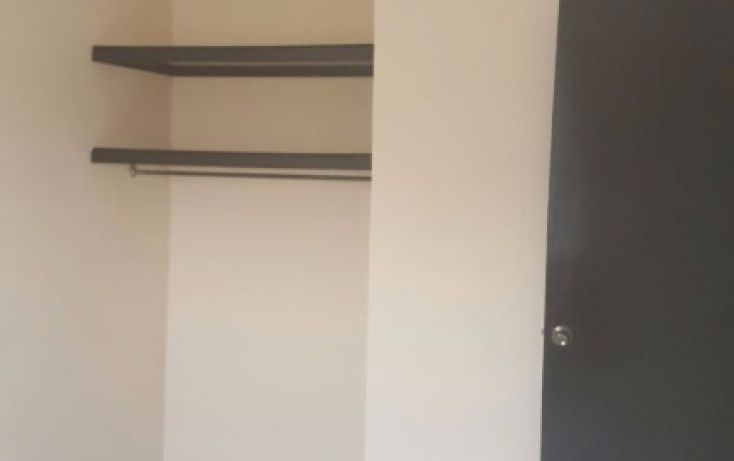 Foto de casa en venta en rincon de miravista, rincón de miravista, general escobedo, nuevo león, 1950410 no 09