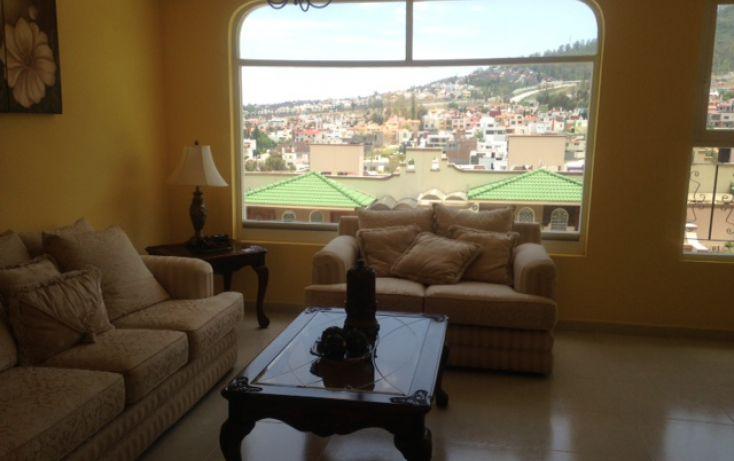 Foto de casa en venta en, rincón de ocolusen, morelia, michoacán de ocampo, 1353443 no 03