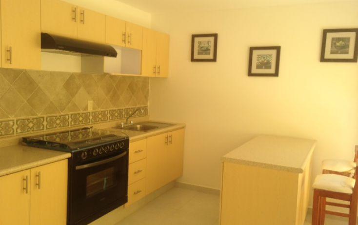 Foto de casa en venta en, rincón de ocolusen, morelia, michoacán de ocampo, 1353443 no 05