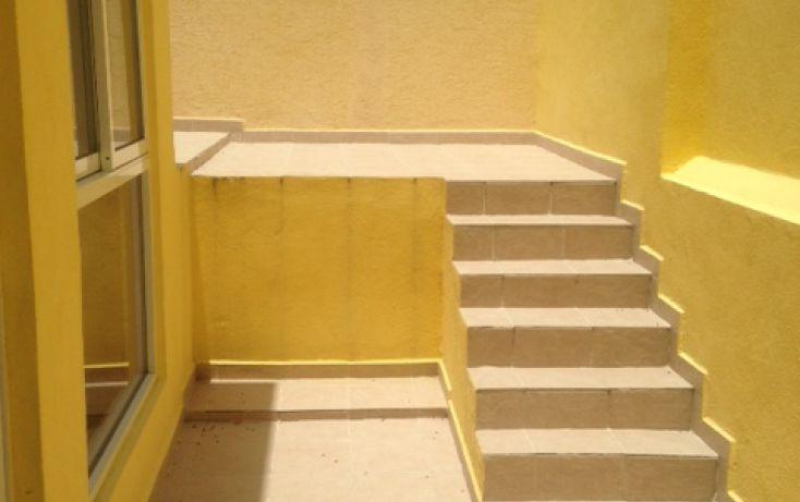 Foto de casa en venta en, rincón de ocolusen, morelia, michoacán de ocampo, 1353443 no 06