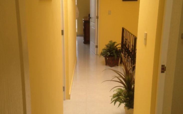 Foto de casa en venta en, rincón de ocolusen, morelia, michoacán de ocampo, 1353443 no 07