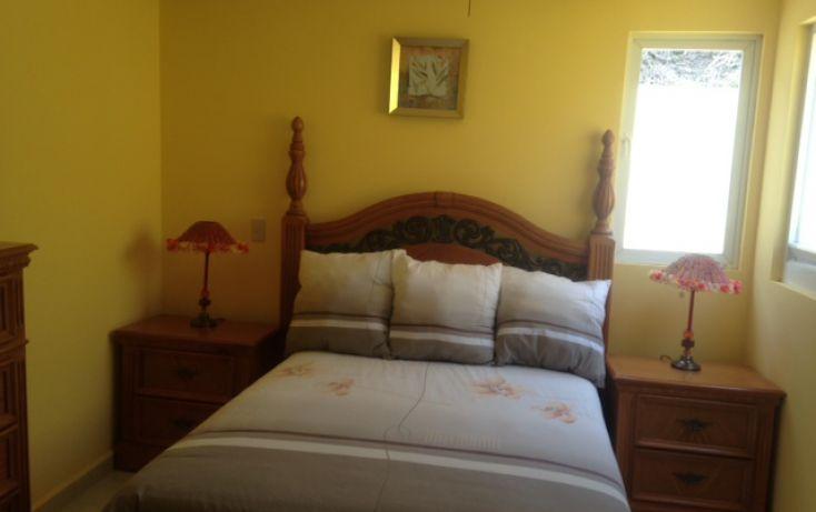 Foto de casa en venta en, rincón de ocolusen, morelia, michoacán de ocampo, 1353443 no 09