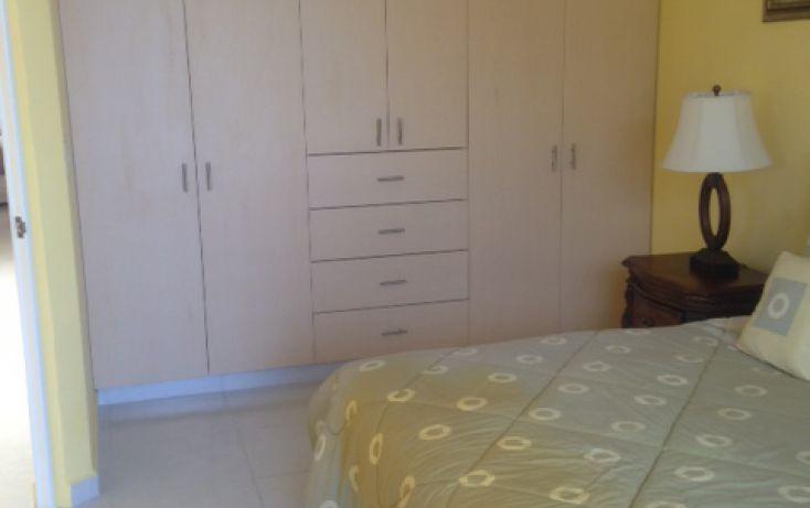 Foto de casa en venta en, rincón de ocolusen, morelia, michoacán de ocampo, 1353443 no 11