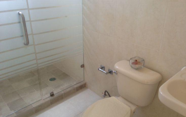 Foto de casa en venta en, rincón de ocolusen, morelia, michoacán de ocampo, 1353443 no 12