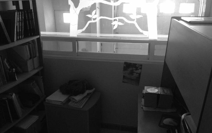 Foto de casa en renta en  , rincón de ocolusen, morelia, michoacán de ocampo, 1951144 No. 07