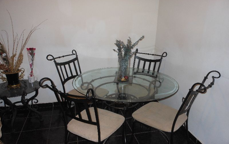 Foto de casa en venta en  , rincón de palmas, hermosillo, sonora, 1164827 No. 03