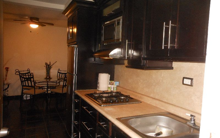 Foto de casa en venta en  , rincón de palmas, hermosillo, sonora, 1164827 No. 04