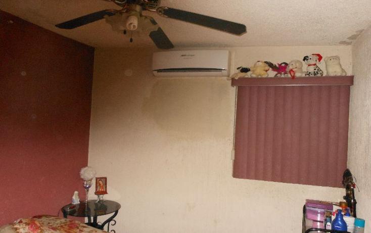 Foto de casa en venta en  , rincón de palmas, hermosillo, sonora, 1164827 No. 06