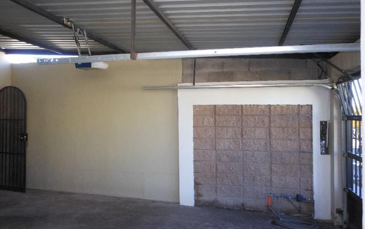 Foto de casa en venta en  , rincón de palmas, hermosillo, sonora, 1164827 No. 09