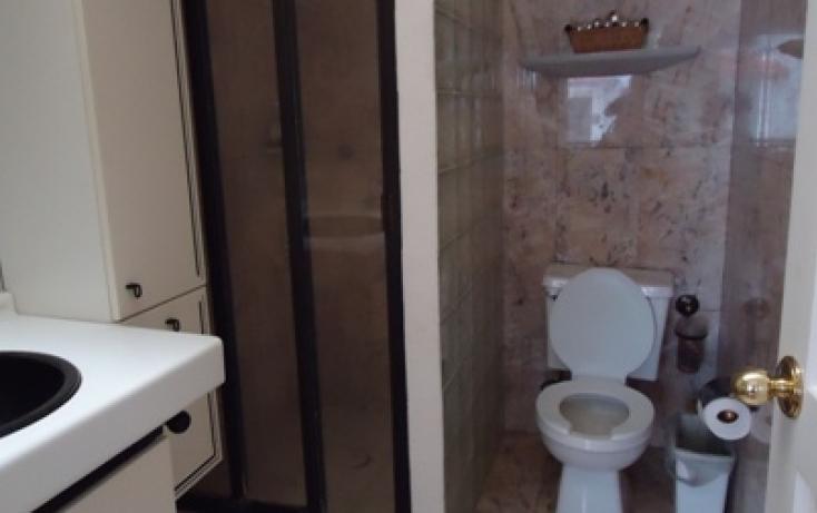 Foto de casa en venta en rincon de san andrés, rincón de san andrés, puebla, puebla, 601220 no 06
