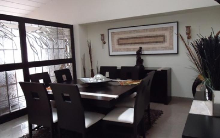Foto de casa en venta en rincon de san andrés, rincón de san andrés, puebla, puebla, 601220 no 07