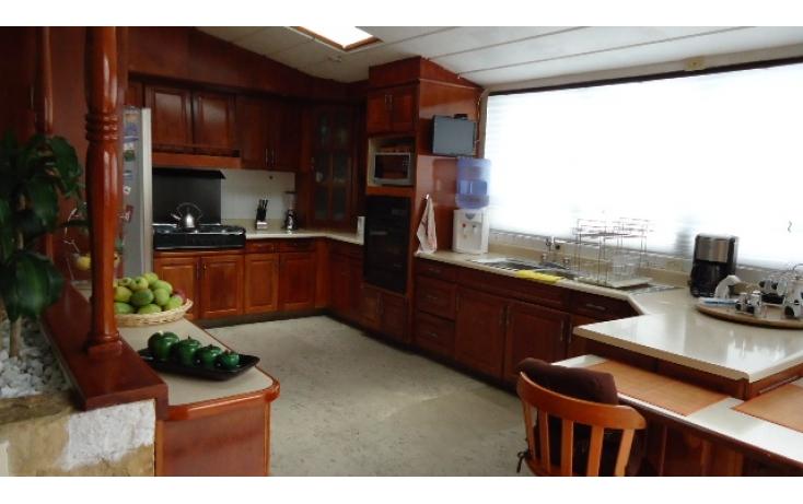 Foto de casa en venta en rincon de san andrés, rincón de san andrés, puebla, puebla, 601220 no 08