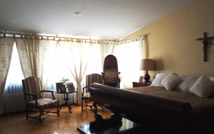 Foto de casa en venta en rincon de san andrés, rincón de san andrés, puebla, puebla, 601220 no 10