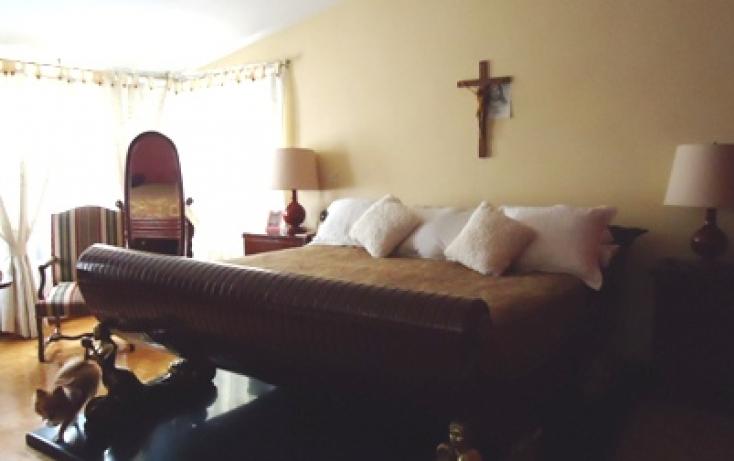 Foto de casa en venta en rincon de san andrés, rincón de san andrés, puebla, puebla, 601220 no 11