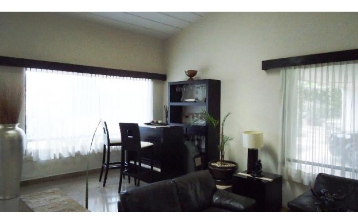 Foto de casa en venta en rincon de san andrés, rincón de san andrés, puebla, puebla, 601220 no 14