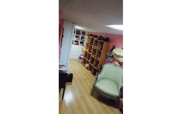 Foto de casa en venta en rincon de san andrés, rincón de san andrés, puebla, puebla, 601220 no 18