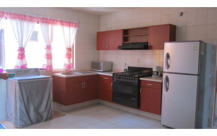 Foto de casa en venta en  , rincón de san antonio, querétaro, querétaro, 847947 No. 02