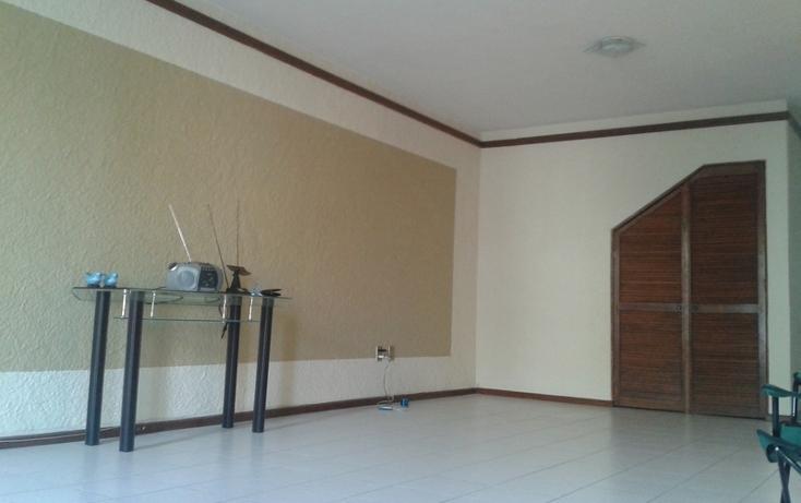 Foto de casa en venta en  , rincón de san antonio, querétaro, querétaro, 847947 No. 07
