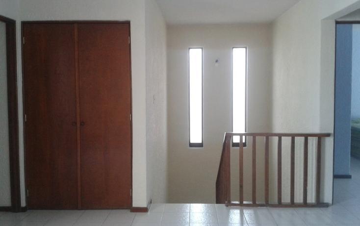 Foto de casa en venta en  , rincón de san antonio, querétaro, querétaro, 847947 No. 09