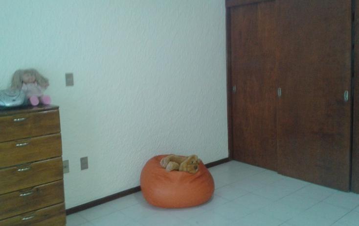 Foto de casa en venta en  , rincón de san antonio, querétaro, querétaro, 847947 No. 10