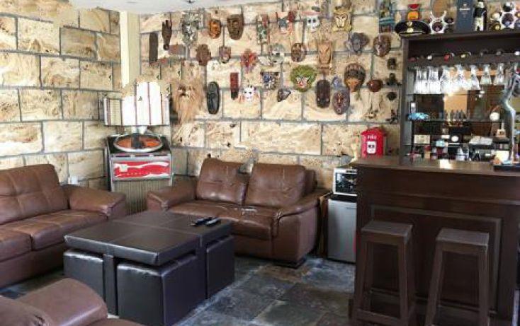 Foto de casa en venta en, rincón de san francisco, san pedro garza garcía, nuevo león, 1819364 no 01