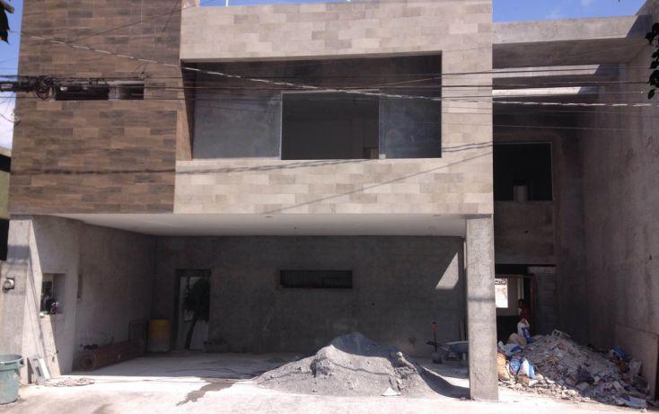 Foto de casa en venta en, rincón de san jerónimo, monterrey, nuevo león, 1226471 no 01